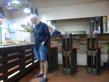 20150605 Focacceria Ponte Pietra disabili Verona dismappa 684