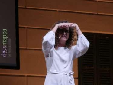 20160522 Teresa Mannino Verona dismappa 336