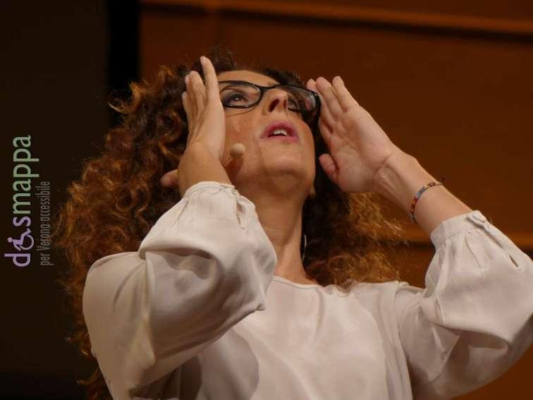 20160522 Teresa Mannino Verona dismappa 366