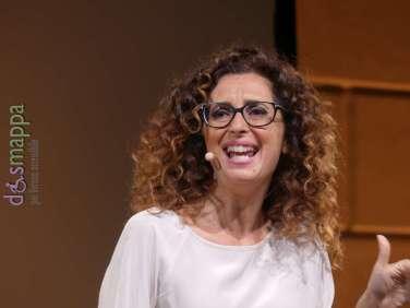 20160522 Teresa Mannino Verona dismappa 369