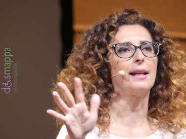 20160522 Teresa Mannino Verona dismappa 370