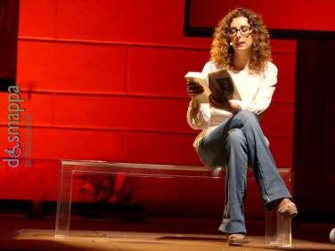 20160522 Teresa Mannino Verona dismappa 392