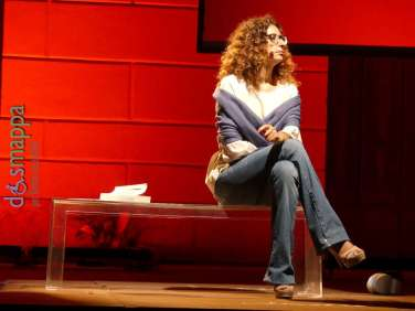 20160522 Teresa Mannino Verona dismappa 408
