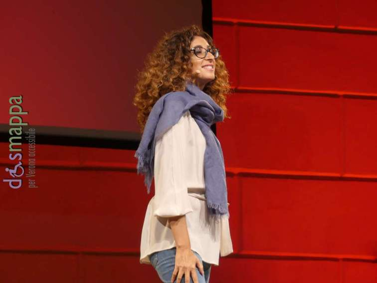 20160522 Teresa Mannino Verona dismappa 420