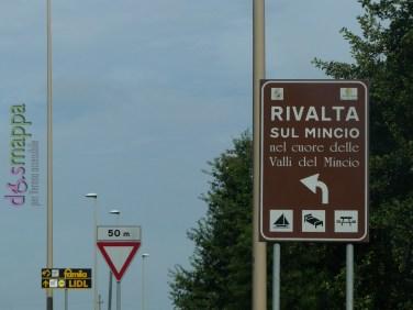 20160818 Rivalta Valli Mincio accessibilita disabili dismappa 687