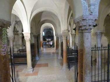20170630 Basilica San Zeno disabili Verona dismappa 1024