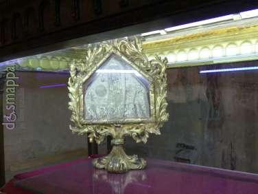 20170630 Basilica San Zeno disabili Verona dismappa 1034