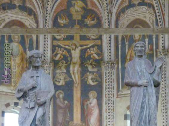 20170630 Basilica San Zeno disabili Verona dismappa 1048