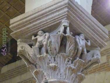 20170630 Basilica San Zeno disabili Verona dismappa 1051