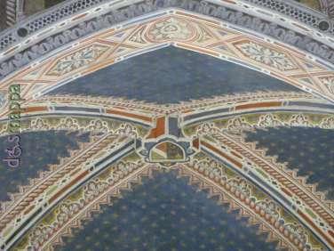 20170630 Basilica San Zeno disabili Verona dismappa 1054