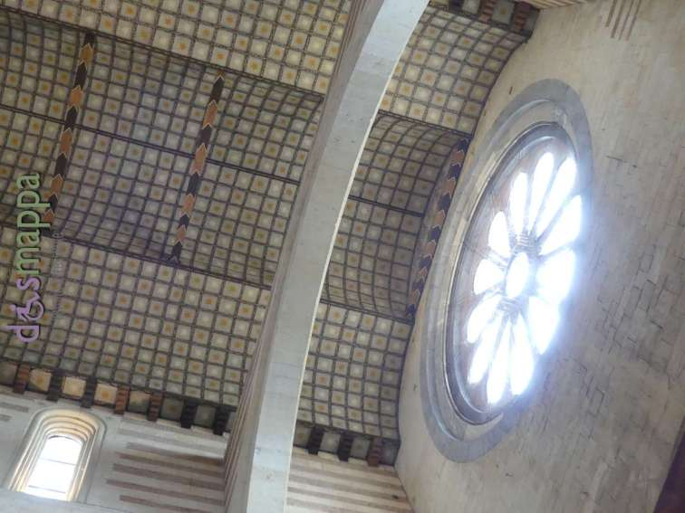 20170630 Basilica San Zeno disabili Verona dismappa 1085