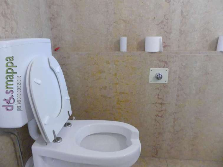 20170630 Basilica San Zeno disabili Verona dismappa 1103
