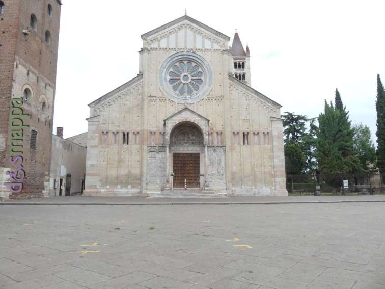 20170630 Basilica San Zeno disabili Verona dismappa 896