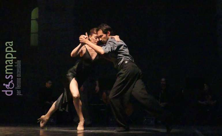 20170715 Tango Verona dismappa 098