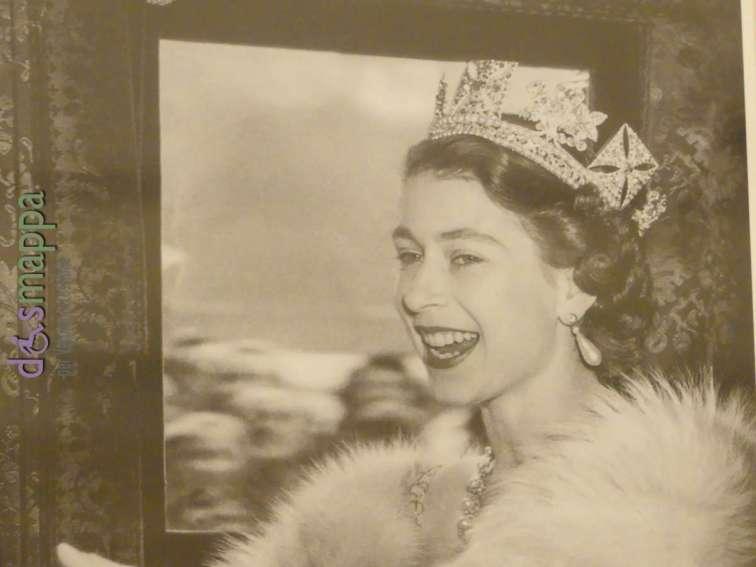 20170804 Stamps Queen Elisabeth II Verona dismappa 061