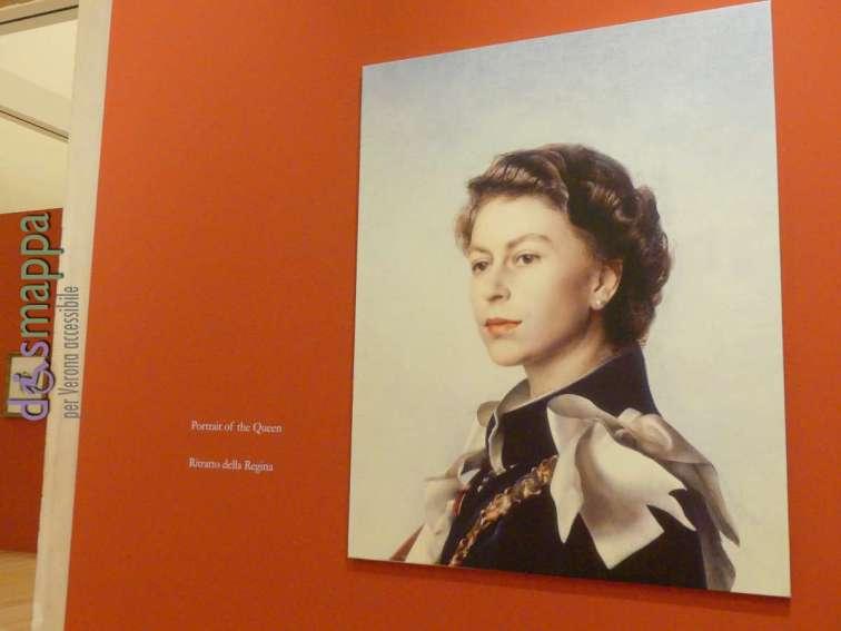 20170804 Stamps Queen Elisabeth II Verona dismappa 107