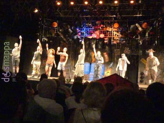 20170808 Stomp Teatro Romano Verona dismappa 1173