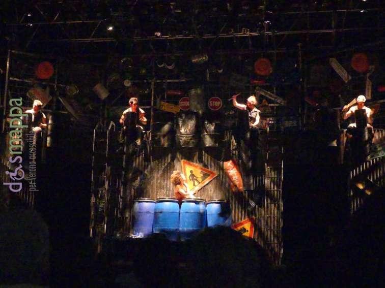 20170808 Stomp Teatro Romano Verona dismappa 2124
