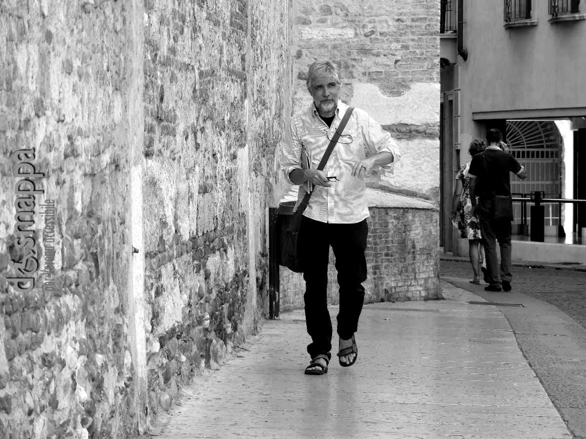 20170815-Don-Marco-Campedelli-Verona-dismappa-253-blackwhite