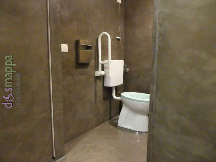 20170828 Altro Impero Verona accessibilita disabili 035