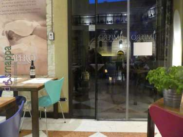 20170828 Altro Impero Verona accessibilita disabili 041