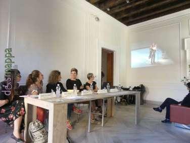 20170921 Candoco Casa disMappa Verona 20