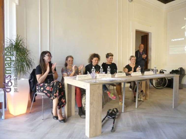 20170921 Candoco Casa disMappa Verona 266