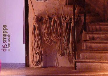 20170921-Corde-scenografie-Teatro-Nuovo-di-Verona-293-rain