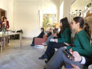 20170921 Partecipanti Candoco Casa disMappa Verona 180