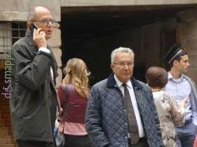 Il Rettore dell'Università di Verona