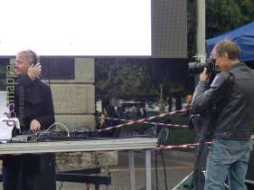 20171001 Terzo Paradiso Max Casacci CSV Verona ph dismappa 537