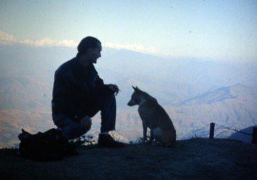 1986-nepal-vette-himalayane