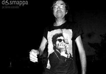 20150829-Beppe-Mostresor-Bob-Dylan-Verona-dismappa-blackwhite