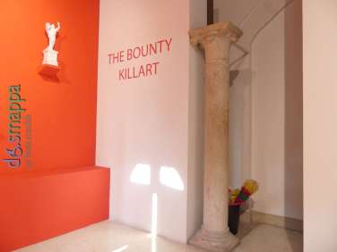 20171001 Anteprima Mostra The Bounty Killart artVerona ph dismappa 1765