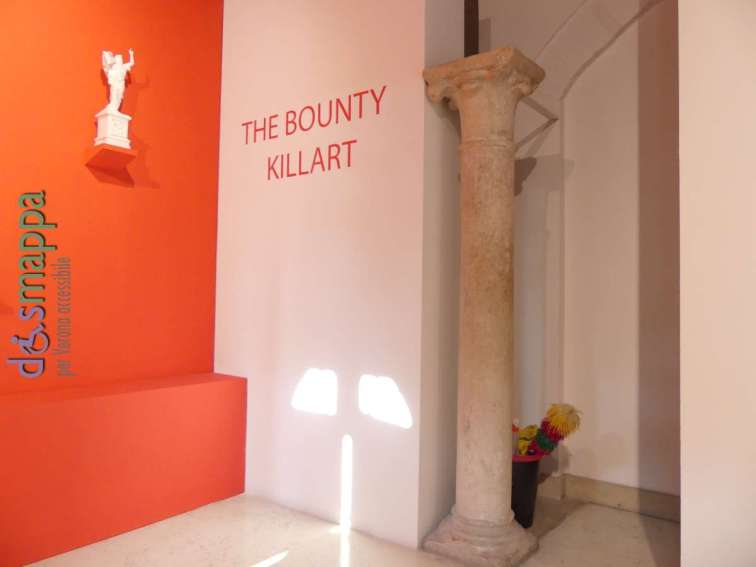 20171001 Anteprima Mostra The Bounty Killart artVerona ph dismappa 1765