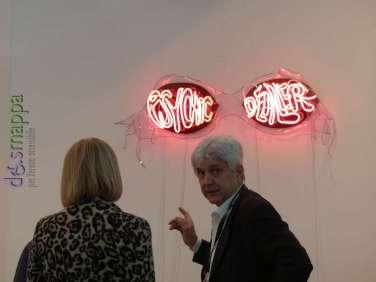 20171013 ArtVerona Fiera arte contemporanea ph dismappa 1034