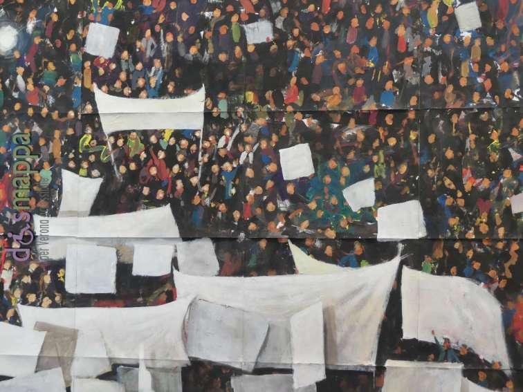 20171013 ArtVerona Fiera arte contemporanea ph dismappa 1063