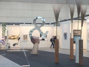 20171013 ArtVerona Fiera arte contemporanea ph dismappa 771