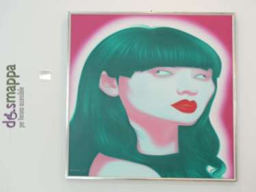 20171013 ArtVerona Fiera arte contemporanea ph dismappa 787