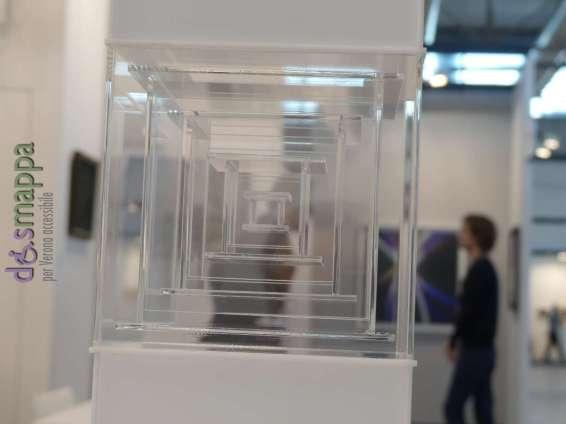 20171013 ArtVerona Fiera arte contemporanea ph dismappa 828