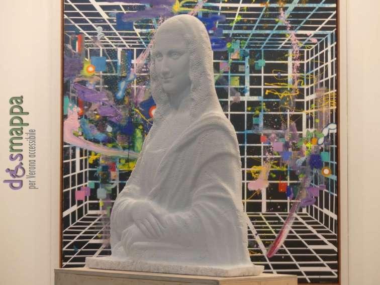 20171013 ArtVerona Fiera arte contemporanea ph dismappa 838