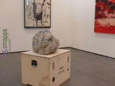 20171013 ArtVerona Fiera arte contemporanea ph dismappa 841