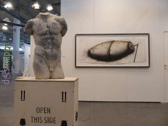 20171013 ArtVerona Fiera arte contemporanea ph dismappa 844