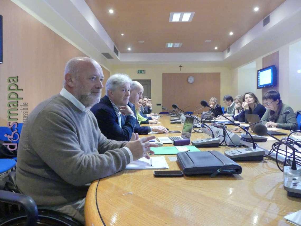 20171026 Tavolo PEBA barriere architettoniche Comune Verona dismappa 014