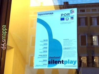 20171025 Silent Play Fireflies Piccionaia Teatro Nuovo Verona ph dismappa 404