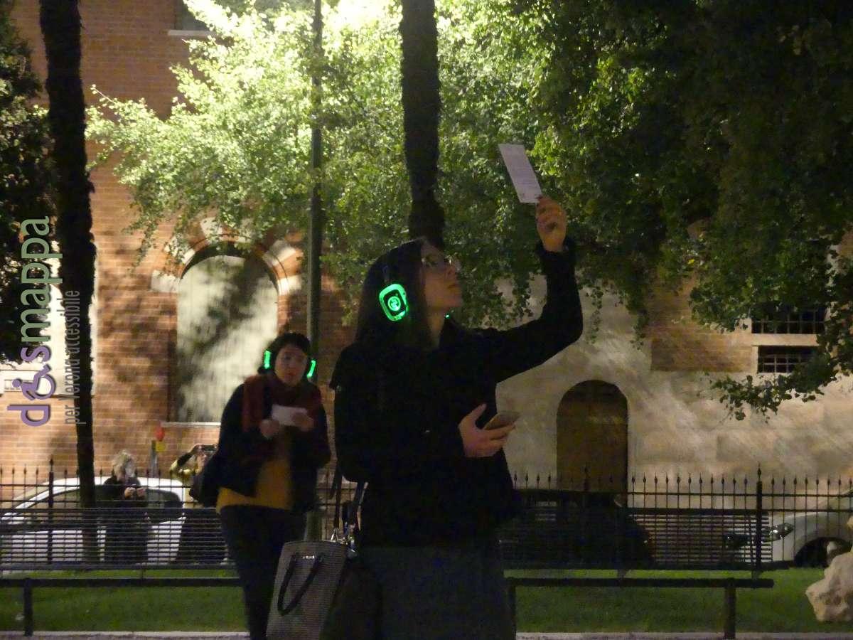 20171025 Silent Play Fireflies Piccionaia Teatro Nuovo Verona ph dismappa 441