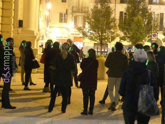 20171025 Silent Play Fireflies Piccionaia Teatro Nuovo Verona ph dismappa 448