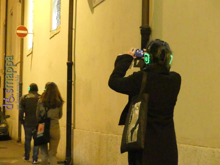 20171025 Silent Play Fireflies Piccionaia Teatro Nuovo Verona ph dismappa 451
