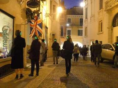 20171025 Silent Play Fireflies Piccionaia Teatro Nuovo Verona ph dismappa 455