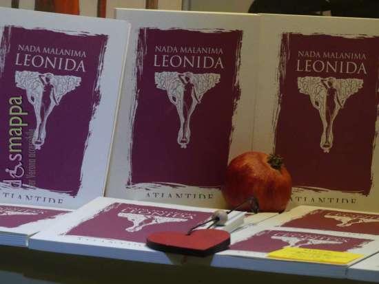 20171108 Nada Leonida Verona ph dismappa 415